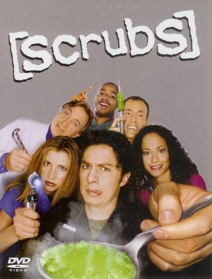 Scrubs 948x1245