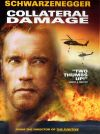 Collateral Damage Cover