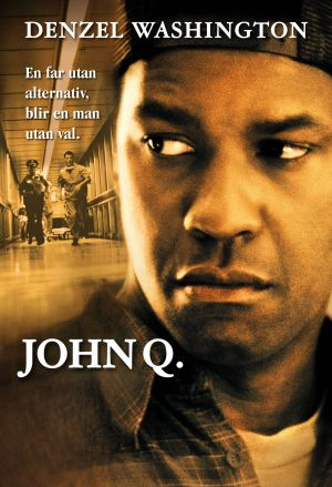 John Q 1681x2462