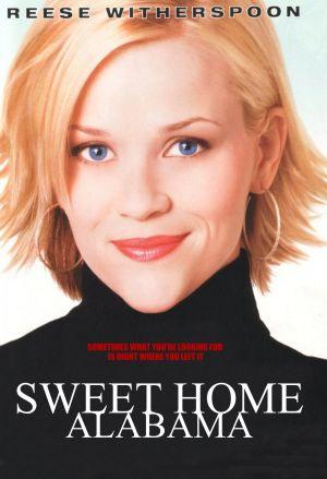 Sweet Home Alabama 994x1455
