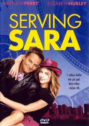 Serving Sara 1054x1498