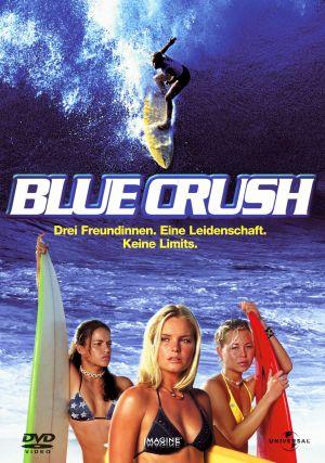 Blue Crush 1080x1536