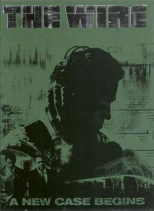 The Wire 998x1372