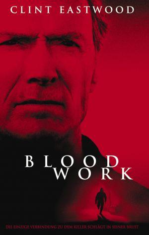 Blood Work 1102x1738
