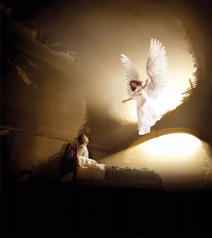 Angels in America 1282x1440