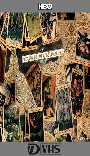 Carnivàle 1337x2316