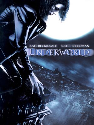 Underworld 1516x2020