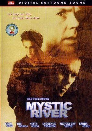 Mystic River 634x900