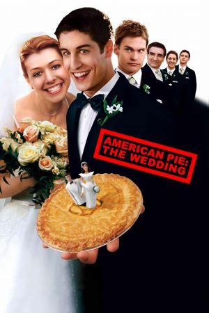 American Wedding 2333x3500