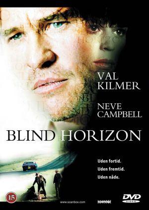 Blind Horizon 570x800