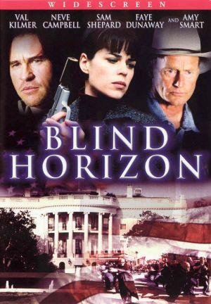 Blind Horizon 682x982