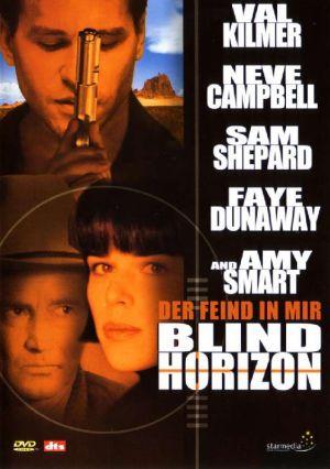 Blind Horizon 563x800