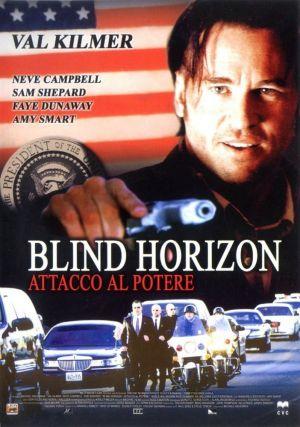 Blind Horizon 702x1000