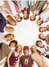 Cheaper by the Dozen Textless