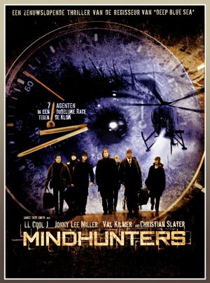 Mindhunters 1637x2199