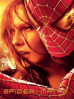 Spider-Man 2 1536x2044