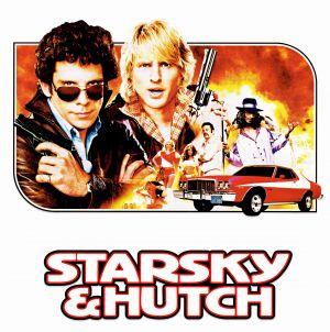 Starsky & Hutch 2200x2211