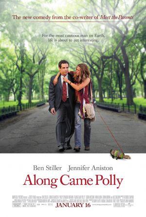 Along Came Polly 972x1440