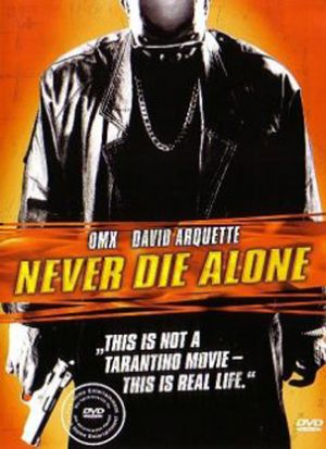 Nunca Morra Sozinho 303x417