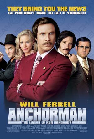 Anchorman: The Legend of Ron Burgundy 2000x2963