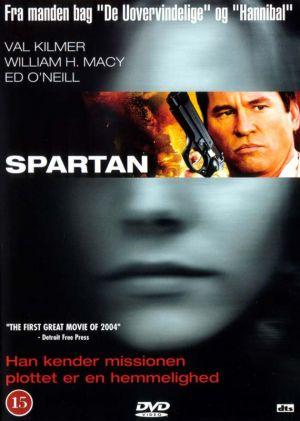 Spartan 570x800