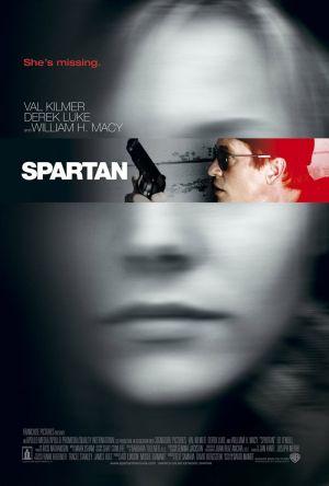 Spartan 700x1035