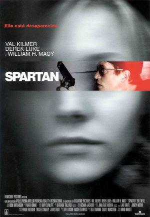 Spartan 656x945