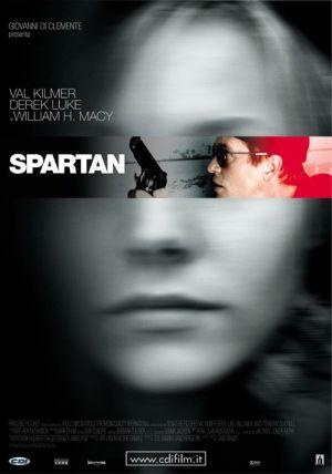 Spartan 500x714
