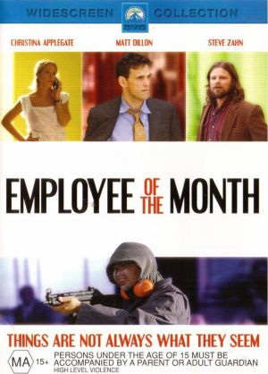 Employee of the Month 704x982