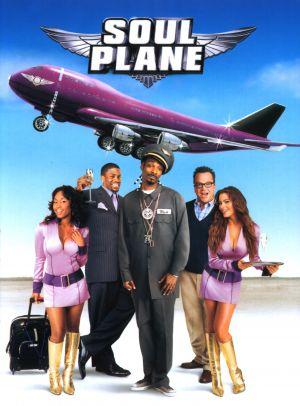 Soul Plane 1528x2068