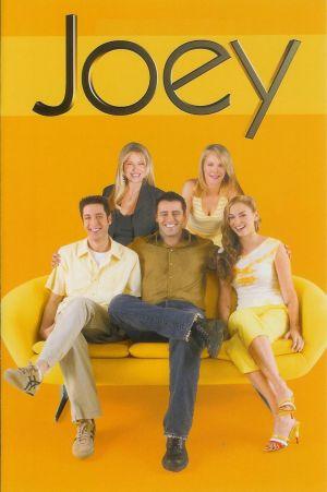 Joey 951x1431