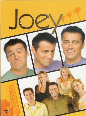 Joey 1094x1474