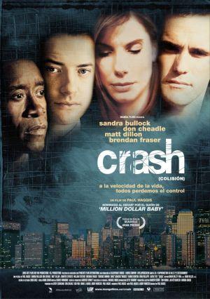 Crash 800x1137