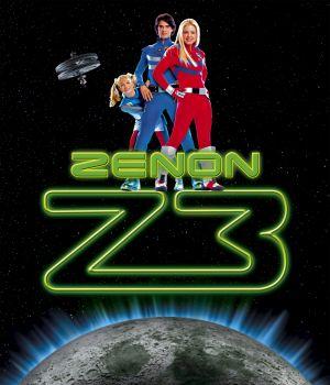 Zenon: Z3 1318x1536