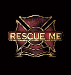 Rescue Me 2163x2299