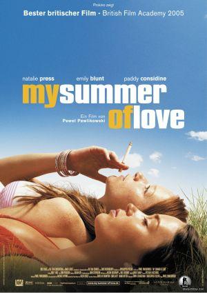 Szerelmem nyara 989x1400