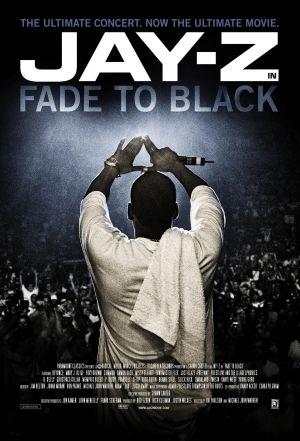 Fade to Black 2040x3000