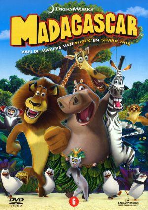 Madagascar 1532x2171