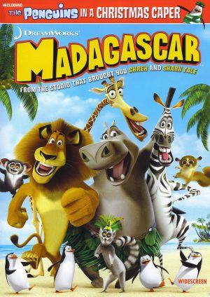 Madagascar 1061x1500