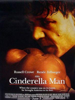 Cinderella Man 800x1074