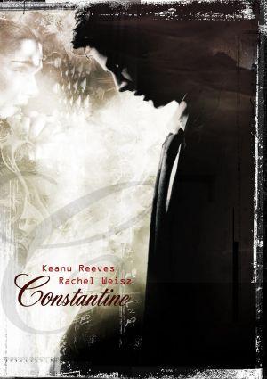 Constantine 1535x2175