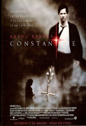 Constantine 681x994