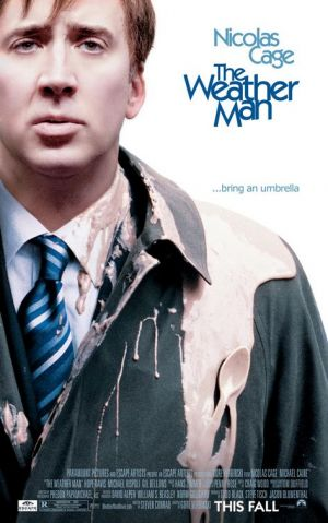 The Weather Man 473x755