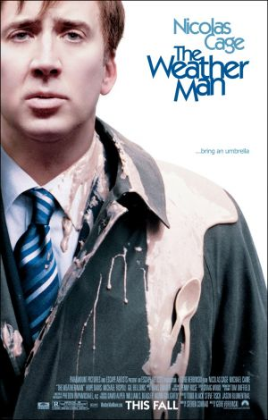 The Weather Man 766x1200