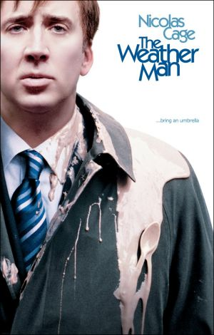 The Weather Man 830x1300