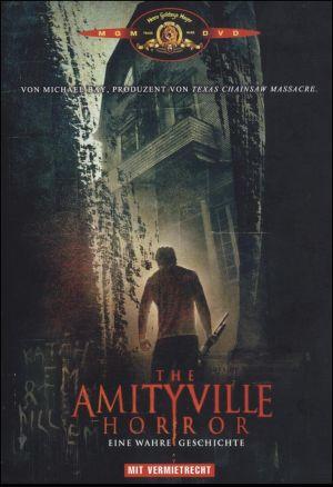 The Amityville Horror 749x1094