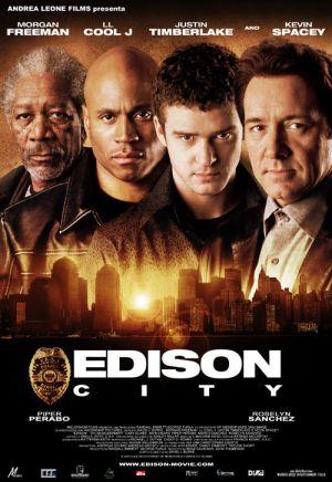 Edison 500x726