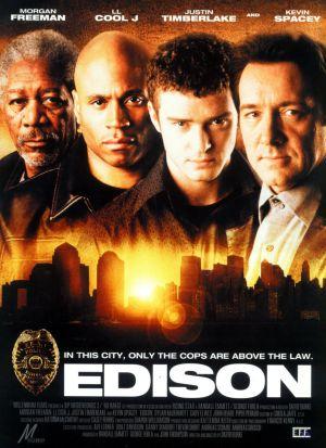 Edison 2516x3465