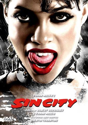Sin City 1520x2158