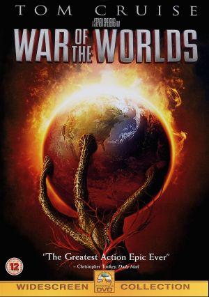 War of the Worlds 1520x2159